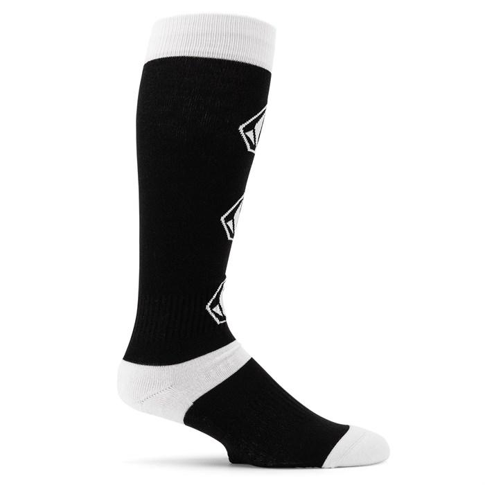 Volcom - Lodge Snowboard Socks