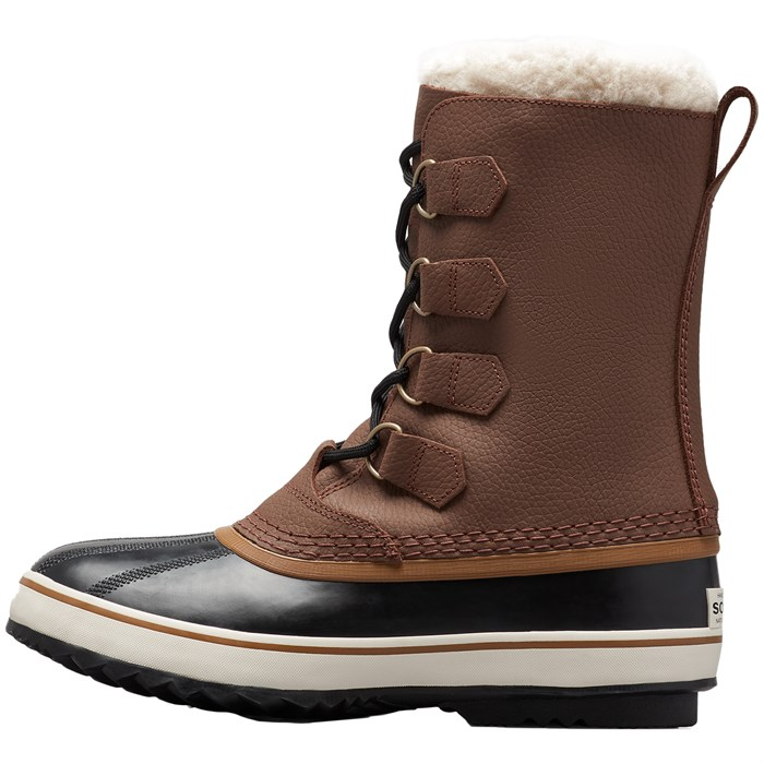 Sorel - 1964 Pac™ T Boots
