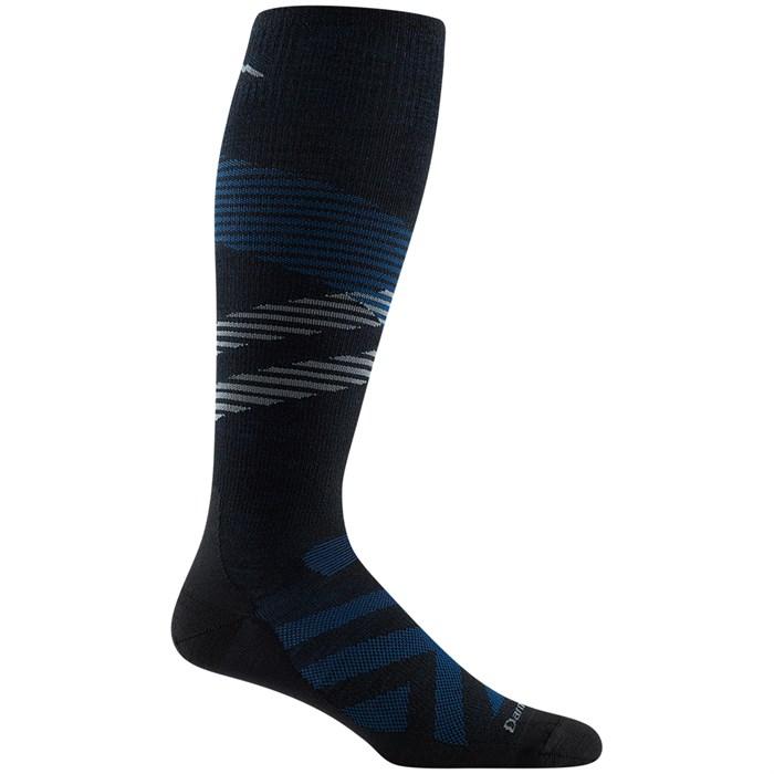 Darn Tough - Pennant Over-the-Calf Ultra Light Socks