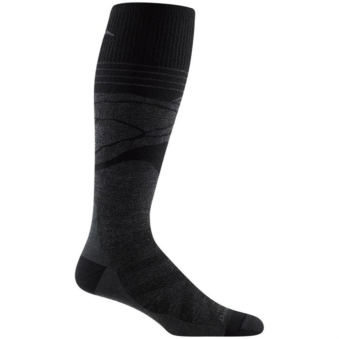 Darn Tough - Liftline Over-the-Calf Light Socks