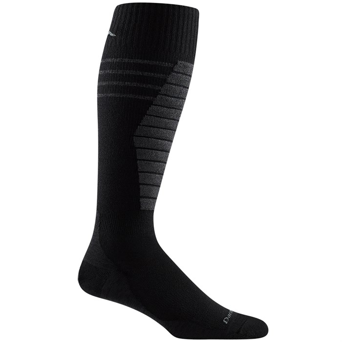 Darn Tough - Edge Over-the-Calf Light Socks