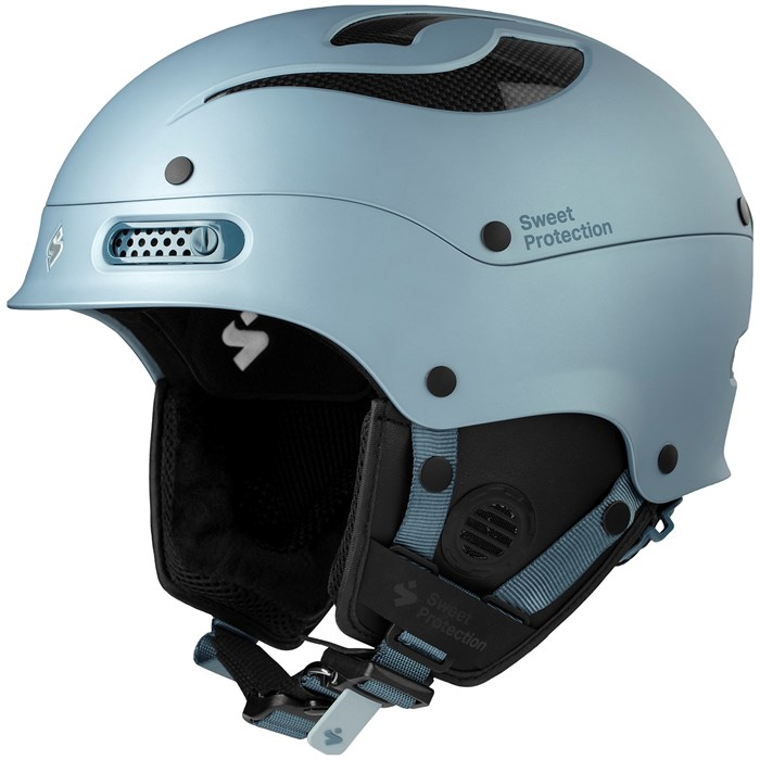 Sweet Protection - Trooper II Helmet