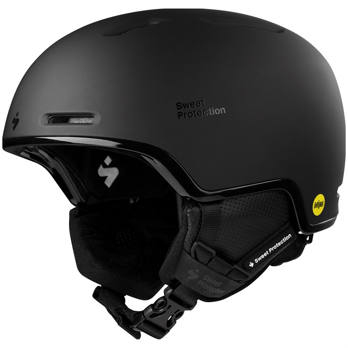 Sweet Protection - Looper MIPS Helmet
