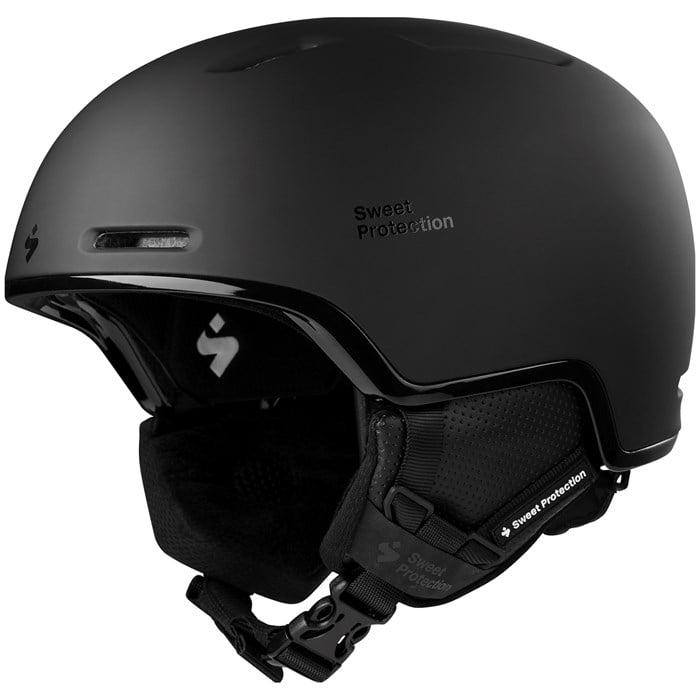 Sweet Protection - Looper Helmet