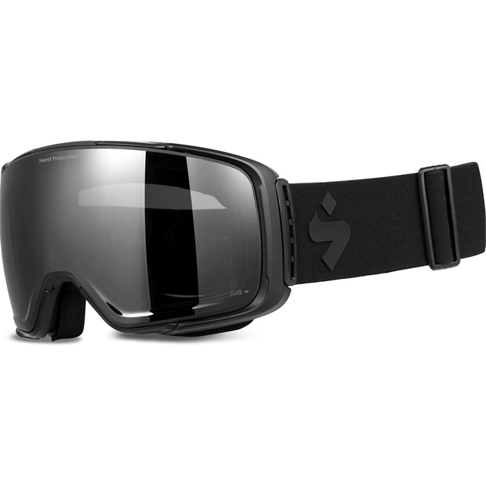 Sweet Protection - Interstellar RIG Reflect BLI Goggles