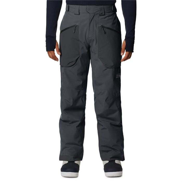 Mountain Hardwear - Cloud Bank™ GORE-TEX Insulated Pants