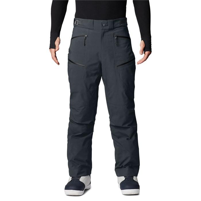 Mountain Hardwear - Sky Ridge™ Gore-Tex Pants