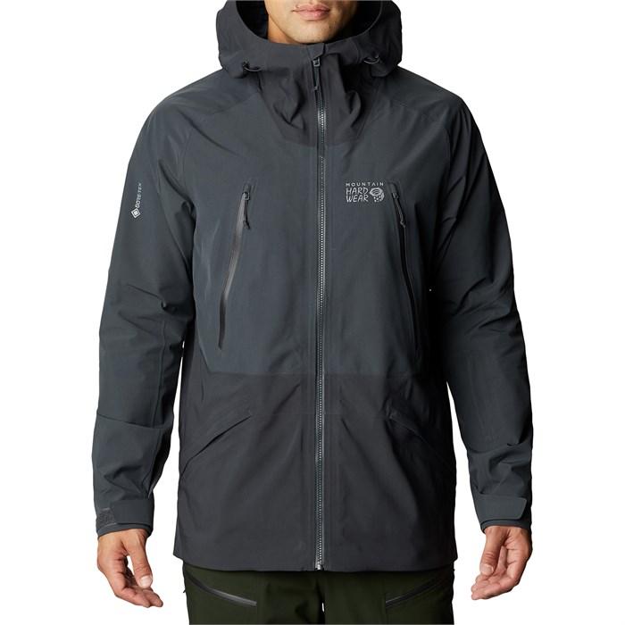 Mountain Hardwear - Sky Ridge™ GORE-TEX Jacket
