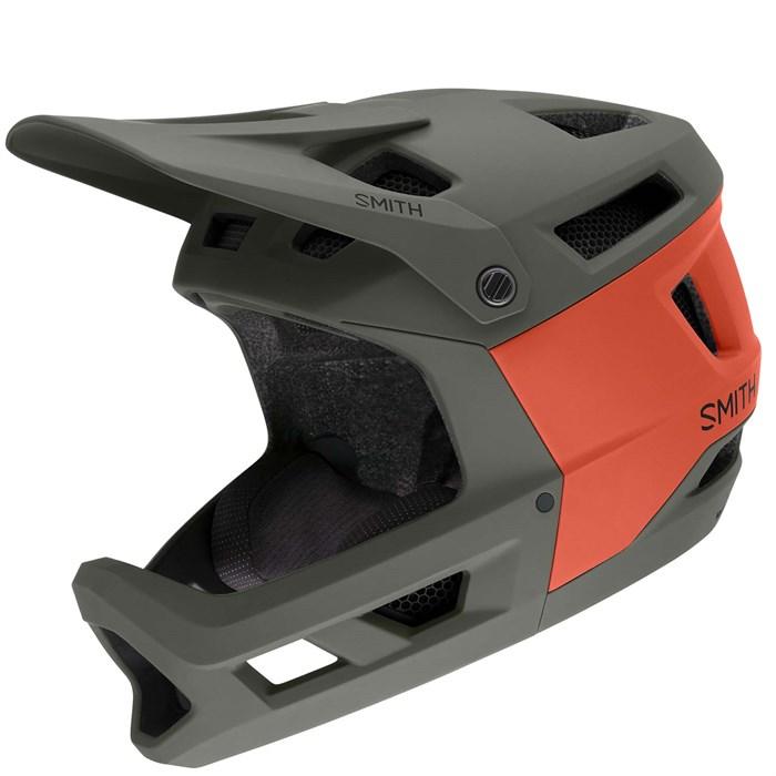 Smith - Mainline MIPS Bike Helmet