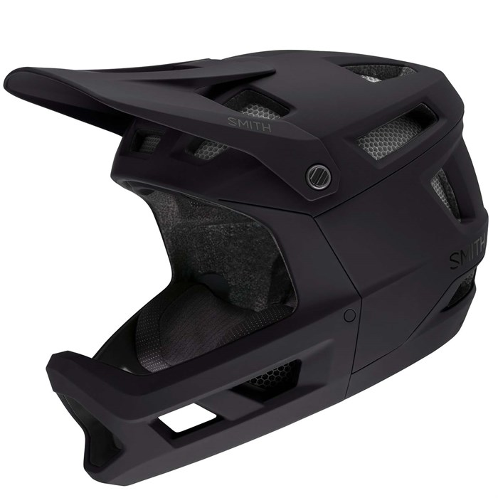 Smith - Mainline MIPS Bike Helmet