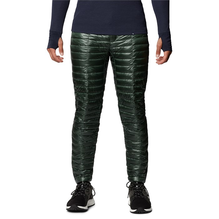 Mountain Hardwear - Ghost Whisperer™ Down Pants