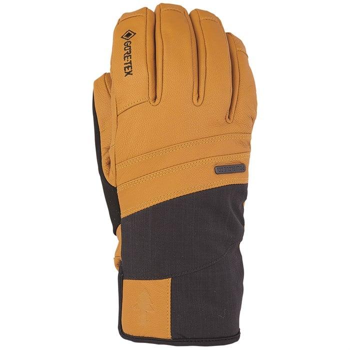 POW - Royal GORE-TEX Gloves