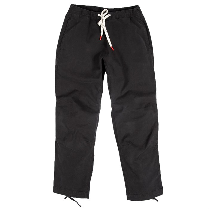 Topo Designs - Dirt Pants - Women's