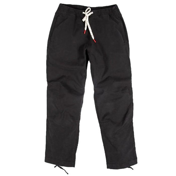Topo Designs - Dirt Pants - Women's