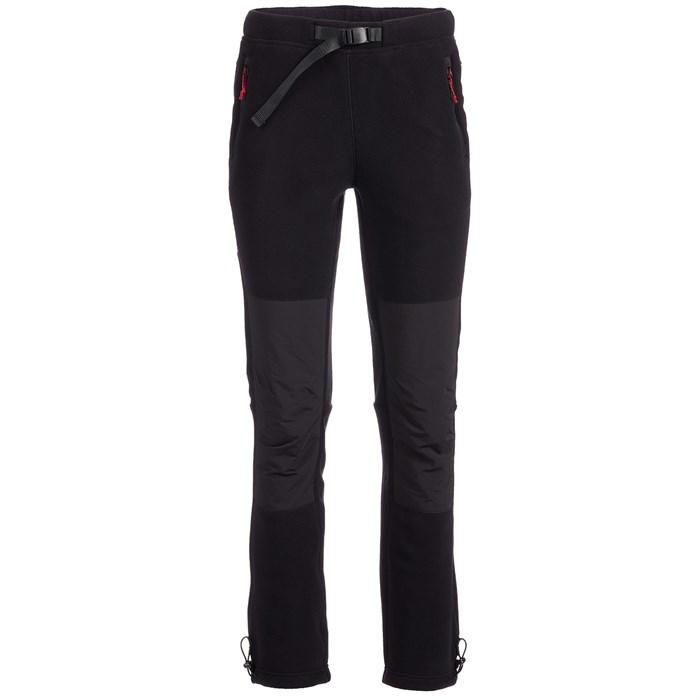 Topo Designs - Fleece Pants - Women's