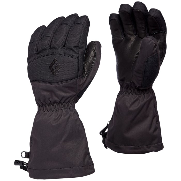 Black Diamond - Recon Gloves - Women's