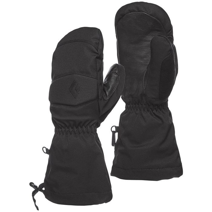 Black Diamond - Recon Mittens - Women's