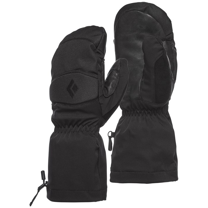 Black Diamond - Recon Mittens