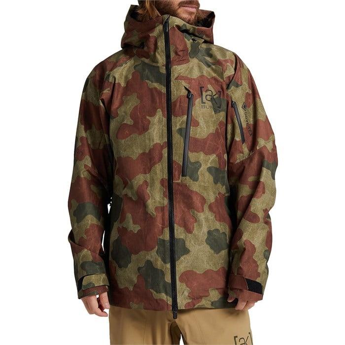 Burton - AK 2L GORE-TEX Cyclic Jacket