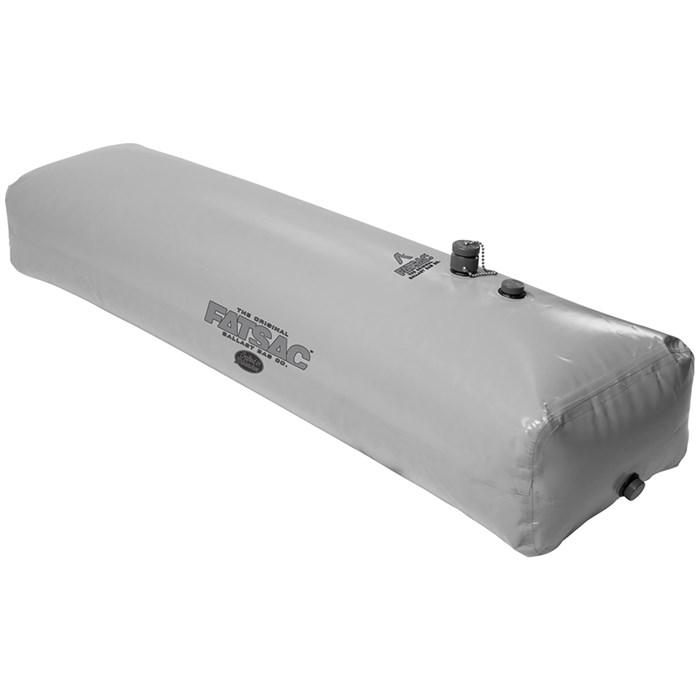 Fly High - Pro X Series Tube Fat Sac Ballast Bag