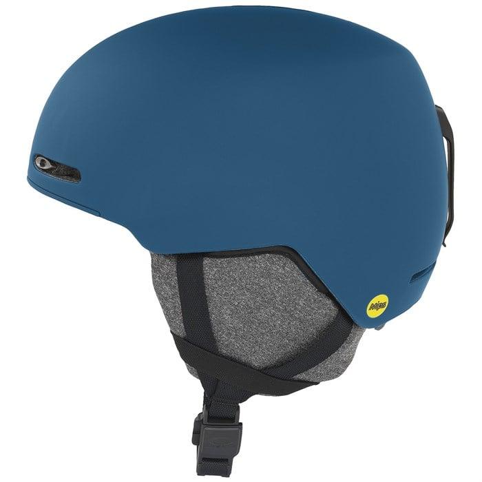 Oakley - MOD 1 MIPS Helmet - Boys'