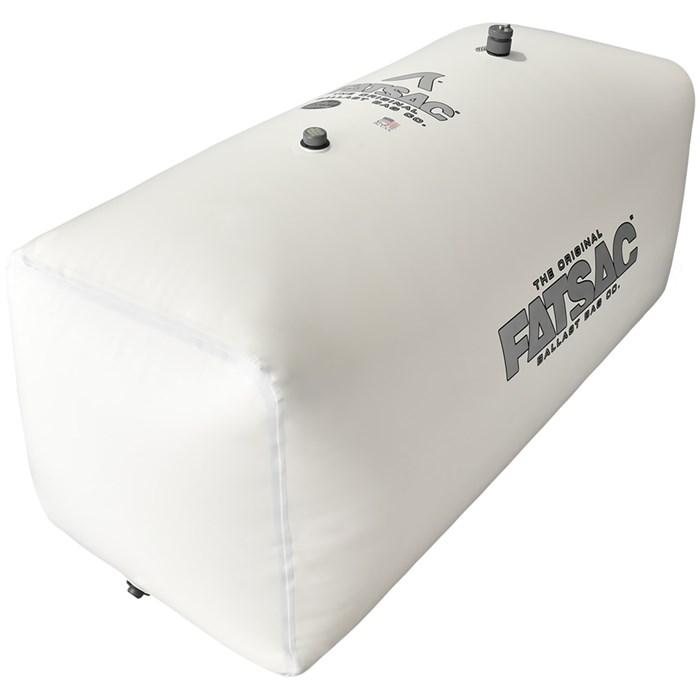 Fly High - Pro X Series Fat Sac Ballast Bag