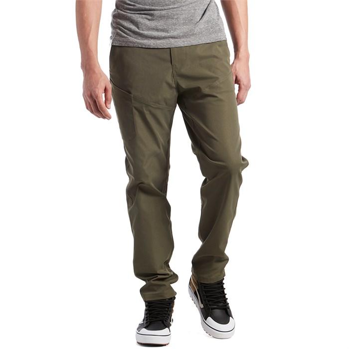 Roark - Long Road Pants