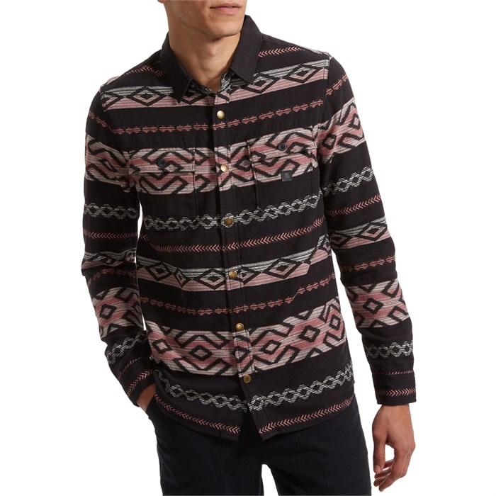 Roark - Nordsman Light Long-Sleeve Shirt