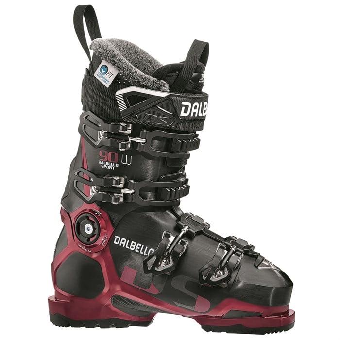 Dalbello - DS 90 W Ski Boots - Women's 2020