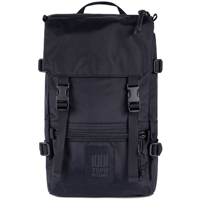 Topo Designs - Rover Mini Backpack