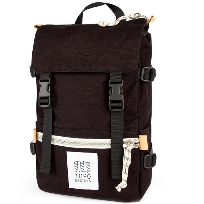 Topo Designs - Rover Mini Backpack