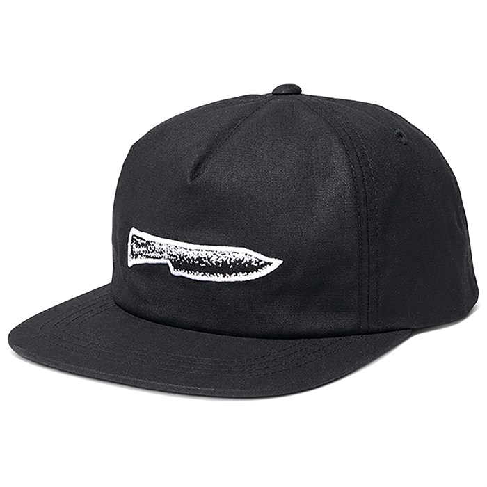 Roark - Knives Hat