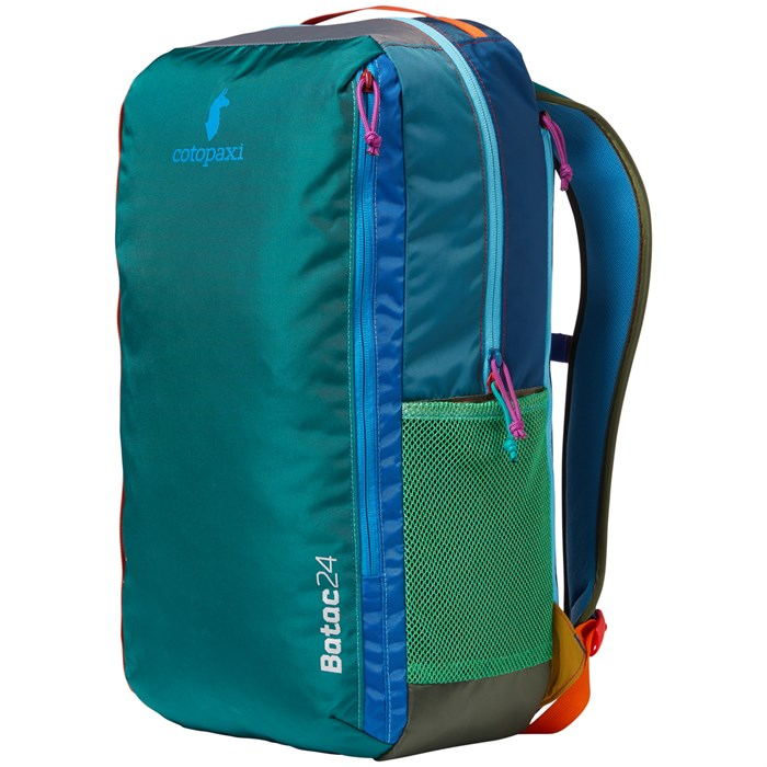Cotopaxi - Batac 24L Backpack