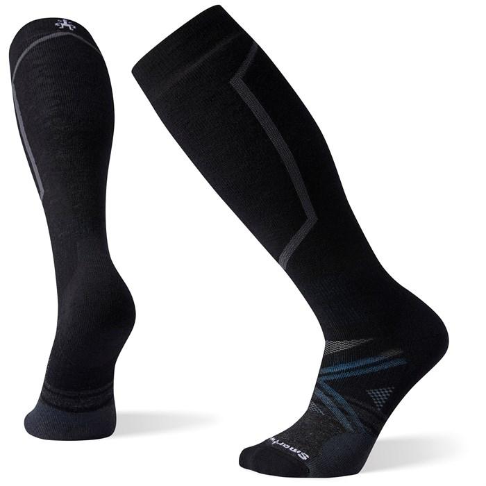 Smartwool - PhD Ski Medium Socks