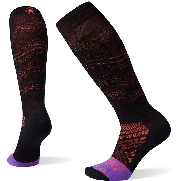 Smartwool - PhD Pro Ski Race Socks - Women's