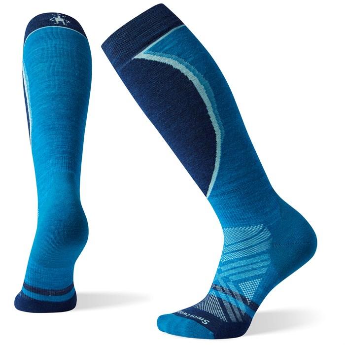 Smartwool - PhD Ski Light Elite Socks - Women's