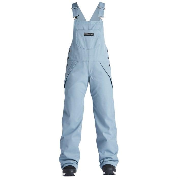 Airblaster - Freedom Bib Pants - Women's