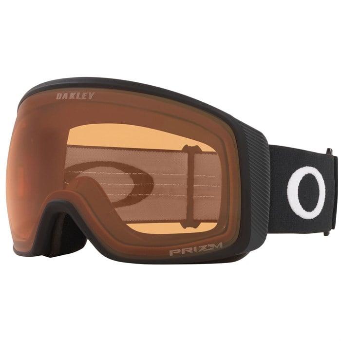 Oakley - Flight Tracker XL Goggles