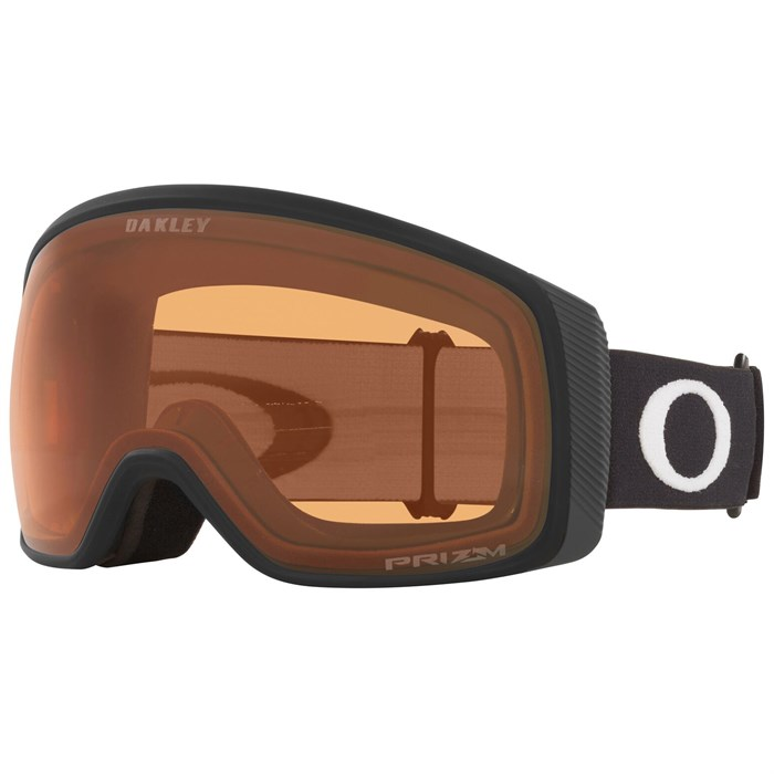 Oakley - Flight Tracker XM Goggles