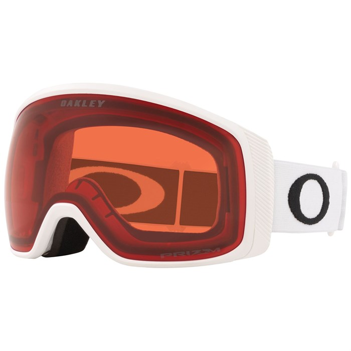 Oakley - Flight Tracker XM Goggles