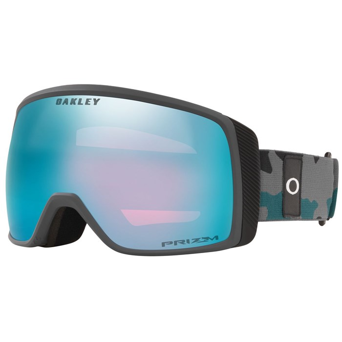 Oakley - Flight Tracker XS Goggles