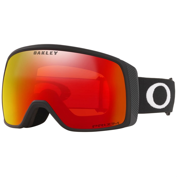 Oakley - Flight Tracker XS Goggles