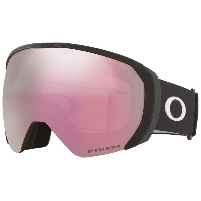 Oakley - Flight Path XL Goggles