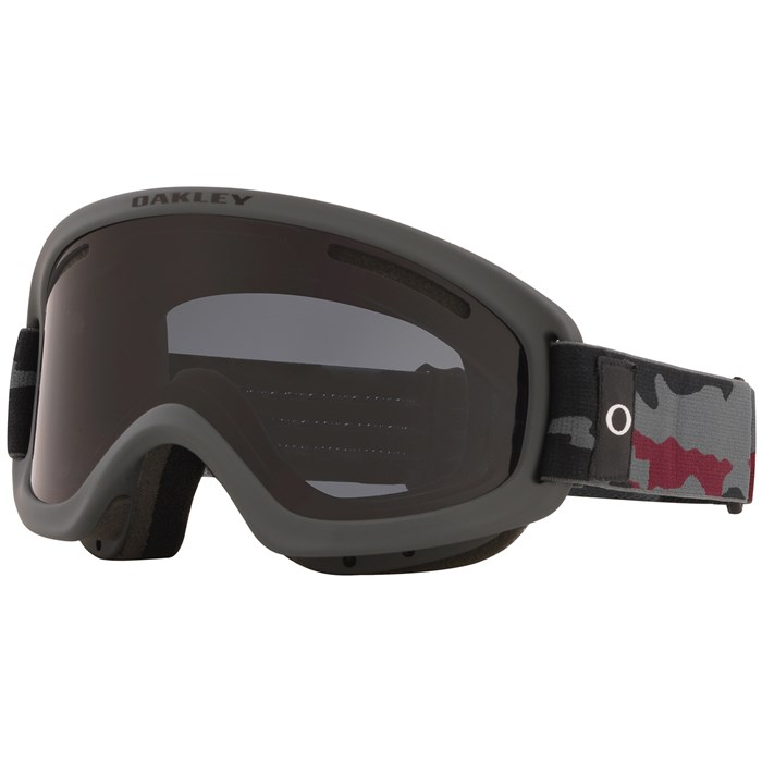 Oakley - O Frame 2.0 Pro Goggles - Kids'