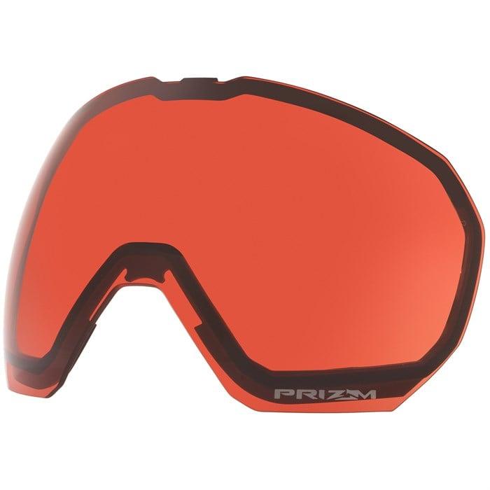 Oakley - Flight Path XL Goggle Lens