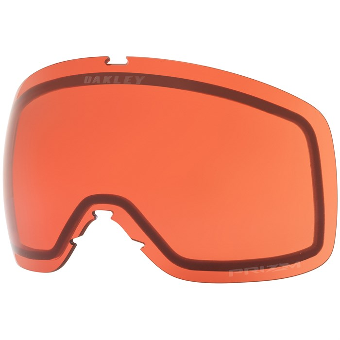 Oakley - Flight Tracker XM Goggle Lens