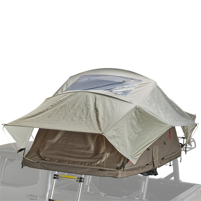 Yakima - SkyRise HD 2 Rooftop Tent
