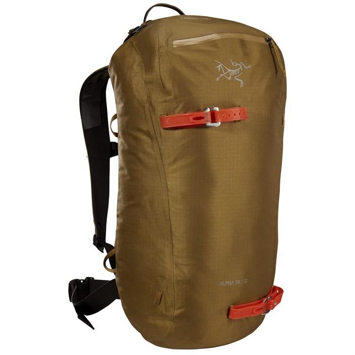 Arc'teryx - Alpha SK 32 Backpack