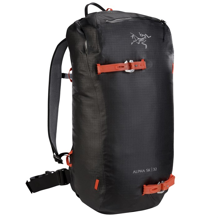 Arc'teryx - Alpha SK 32 Backpack