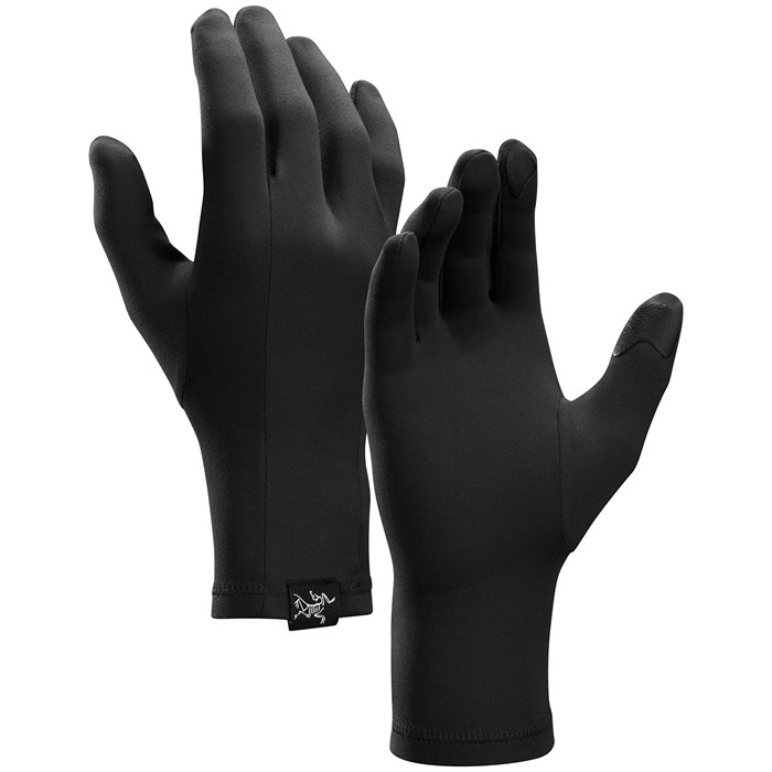 Arc'teryx - Rho Gloves